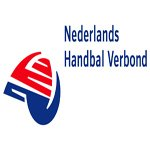 Handbaluitslagen 21 en 22 april